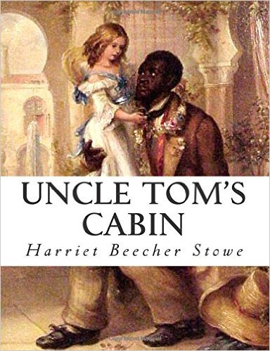short essay of uncle toms cabin Read this miscellaneous essay and over 88,000 other research documents uncle tom's cabin long eng 110-21 mr payton 29 november 2004 a.